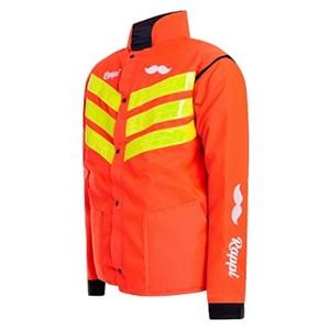 Jaqueta de Frio RAPPI