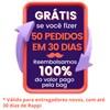 Kit Inicial Novo Entregador - SUA BAG PODE SER DE GRAÇA
